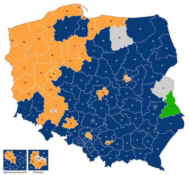 Polish_Senate_election_results_2015.svg_