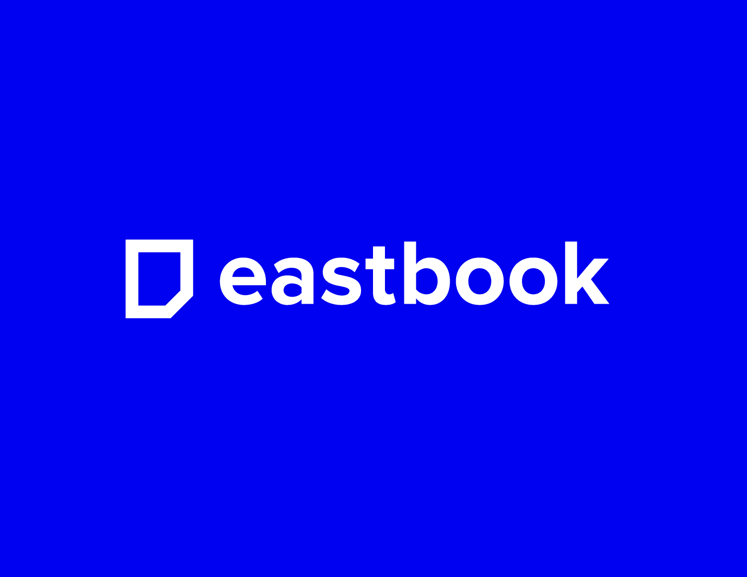 eastbook-coverphoto (2)