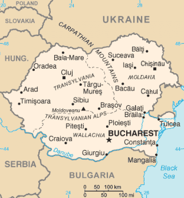 movement_for_the_unification_of_romania_and_moldova-768x824