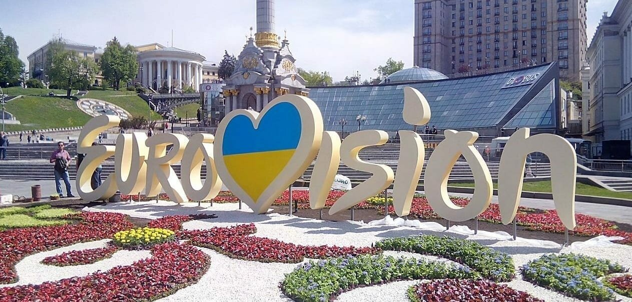 eurovision_sign_at_maidan_nezalezhnosti_kyiv_2017_2