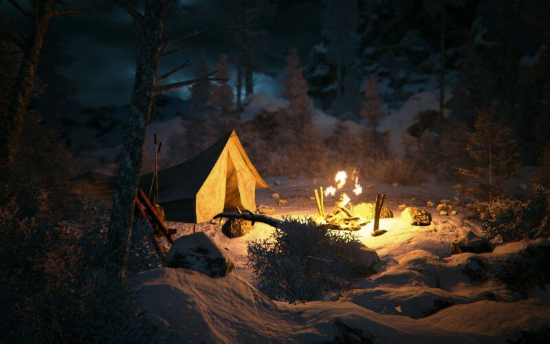 kholat-screenshot-02-ps4-us-2feb16